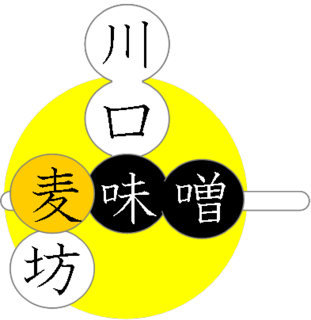 mugibo_logo.png