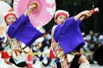 Yosakoi_performers.jpg