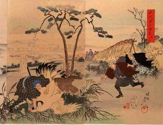 takagari01.jpg