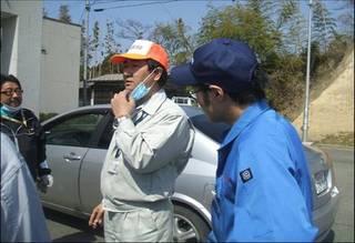 2010041202.jpg