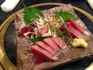 kawauchi_sashimi.JPG