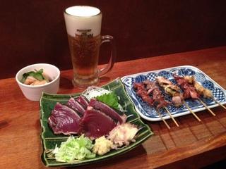 maido_beer.JPG