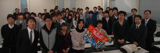 fukkoujyuku_member.jpg