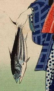 hatsugatuo02.jpg