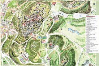 ハルデン観光地図.jpg