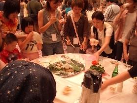 chongqing_hiroshima01.jpg