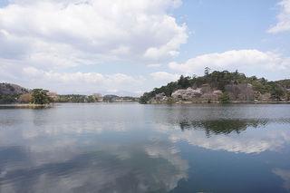 nanko_shirakawa.jpg
