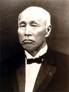 okumashigenobu.jpg