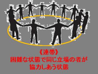 socialdesign02.png