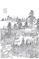 shinmeigu.png