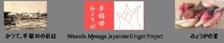 waseda_myouga_web_logo.png