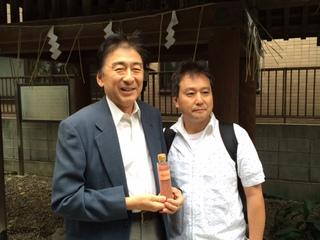 wasedamyouga2014_9_11.jpeg